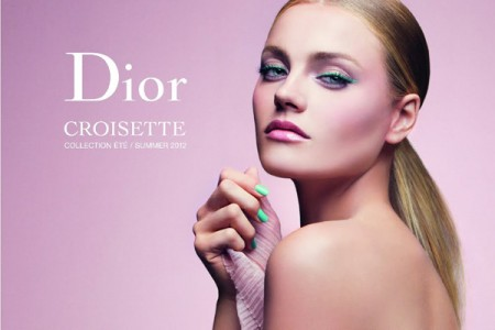 Dior-Croisette-Collection-Summer-2012