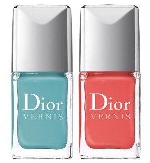 Dior-Croisette-Makeup-Collection-for-Summer-2012-nail-lacuqer
