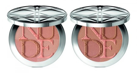 dior-croisette-collection-make-up-3