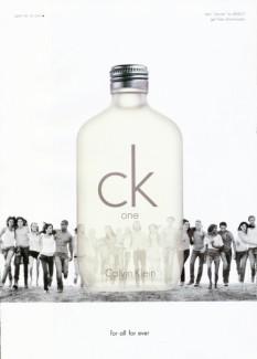 2_ck_one