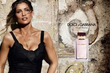 dolce-and-gabbana-pour-femme-campaign-laetitia-casta