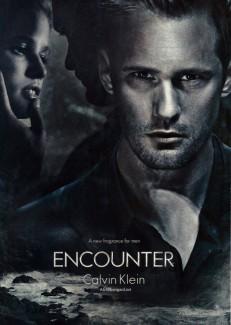 CK-Encounter-Ad1-730x1024