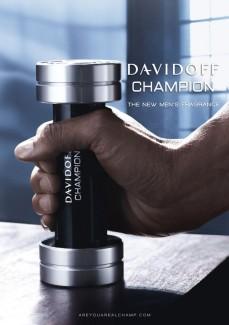 davidoff-champion-eau-de-toilette-90ml_4