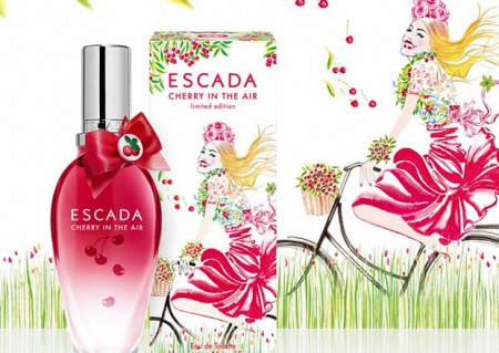 escada-cherry-in-the-air