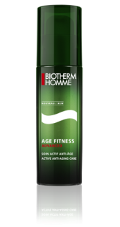 biotherm-homme